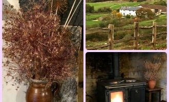 River Cottage Christmas