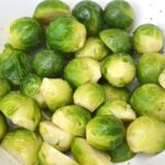 How to Cook the Perfect Brussels Sprouts